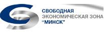 Minsk_FEZ